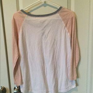 Billabong Tops - Billabong Size M Shirt